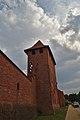Stadtmauer (43265357735).jpg