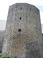 Stadtmauer und Pulverturm 02.jpg