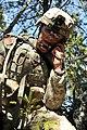 Staff Sgt. Robbins MedEvac Lane (7697799210).jpg