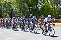 Stage 4 in Sacramento (34073611354).jpg