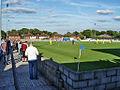 Stainton Park.jpg