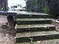 Stairs at Megalithik monuments.jpg
