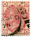 Stamp UK 1873 3p rose.jpg