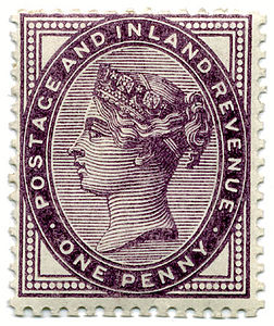 Stamp UK 1881 1p 16dots.jpg