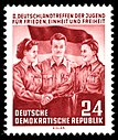 Stamps of Germany (DDR) 1954, MiNr 0429.jpg
