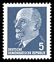 Stamps of Germany (DDR) 1961, MiNr 0845.jpg