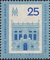 Stamps of Germany (DDR) 1961 25, MiNr 844.jpg