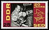Stamps of Germany (DDR) 1966, MiNr 1177.jpg