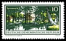Stamps of Germany (DDR) 1966, MiNr 1179.jpg