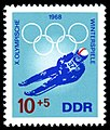 Stamps of Germany (DDR) 1968, MiNr 1336.jpg