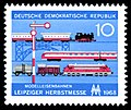 Stamps of Germany (DDR) 1968, MiNr 1399.jpg