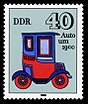 Stamps of Germany (DDR) 1980, MiNr 2570.jpg