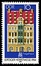 Stamps of Germany (DDR) 1984, MiNr 2891.jpg