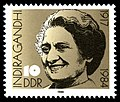 Stamps of Germany (DDR) 1986, MiNr 3056.jpg