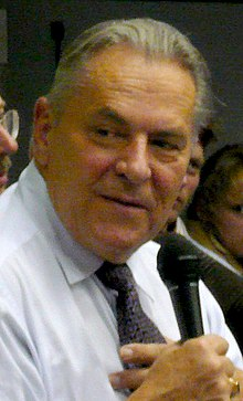 alt=Description de l'image Stanislav grof01.jpg.