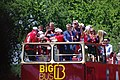 Stanley Cup Parade (27984323407).jpg