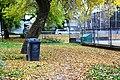 Stanley Park - 10398362133.jpg