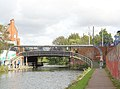 Stanley Road bridges, Bootle.jpg