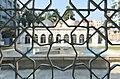 Star Mosque (213258857).jpeg
