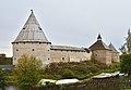 StarayaLadoga Fortress 002 4694.jpg