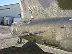 Starboard aft F-8, mostly bare metal (4255147663).jpg