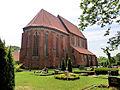 Starkow Kirche Ostsicht 2013-06-01.jpg