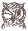 Logotipo oficial de Start, Louisiana