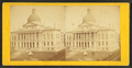 State House, Boston, from Robert N. Dennis collection of stereoscopic views 4.png