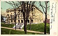 State Library (NBY 429466).jpg