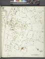 Staten Island, V. 2, Plate No. 181 (Map bounded by Midland Rd., Galvin Pl., Hillcrest Ave., Montvale Pl., Lindenwood Pl.) NYPL1990036.tiff