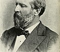 Statesmen (1904) (14782012455).jpg