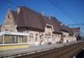 Station De Panne - Foto 4 (2010).png