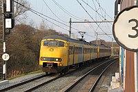 Station Maastricht Noord plan V.JPG