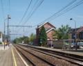 Station Okegem - Foto 4 (2009).png