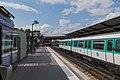 Station métro Créteil-Pointe-du-Lac - 20130627 170327.jpg