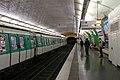 Station métro Montgallet - 20130606 160722.jpg