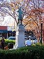 Statue of Alexander Stephens Clay - panoramio.jpg