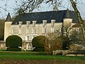 Stbrice castle2.JPG