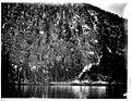 Steamship Bertha at Copper Mountain, Alaska, probably 1900 (TRANSPORT 1536).jpg