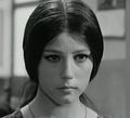 Stefania-Sandrelli-1963.png