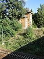 Steinitzer Straße 1 Neupetershain Villa.JPG