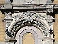 Steinitzer Straße 1 Neupetershain Villa 6 Detail.JPG