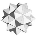 Stellation icosahedron C.png