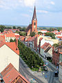 Stendal Altes Dorf 2011-09-17.jpg