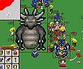 Stendhal 0.59 raid.jpg