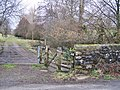Stente Ford Bridge - geograph.org.uk - 1772701.jpg