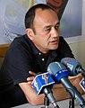 Stepan Zakaryan 02.JPG