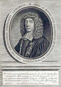 Stephanus-le-Moine.jpg