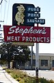 Stephens-Meat-Products-neon-sign-San-Jose-CA.jpg