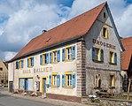 Steppach Drogerie 4010608.jpg